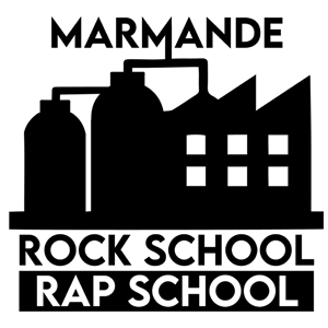Rockschool Marmande
